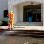 bicc-stone-cleaning