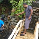 garden-water-fall-cleaning-5