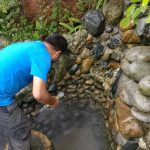 garden-water-fall-cleaning-6