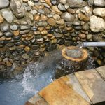 garden-water-fall-water-filling