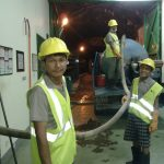 safety-tank-cleaning-nepal-12