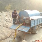 safety-tank-cleaning-nepal-13