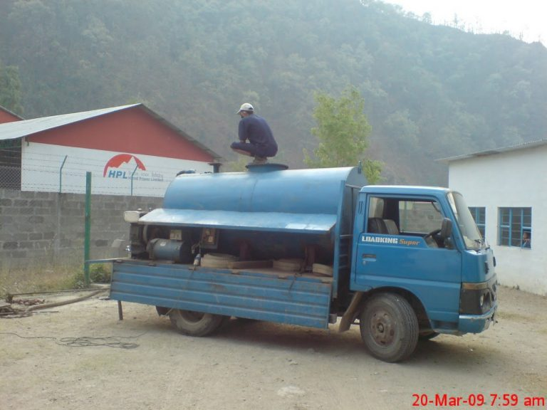 safety-tank-cleaning-nepal-15