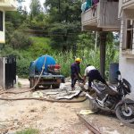 safety-tank-cleaning-nepal-16