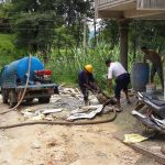 safety-tank-cleaning-nepal-17