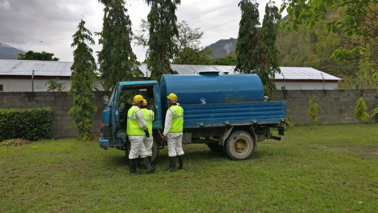 safety-tank-cleaning-nepal-18