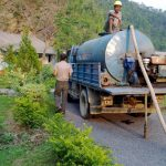 safety-tank-cleaning-nepal-7
