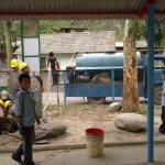 safety-tank-cleaning-nepal-8
