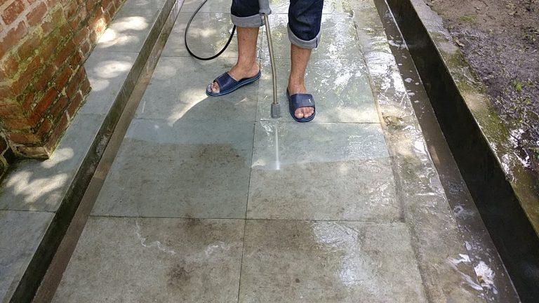 stone-cleaning-in-kathmandu-nepal