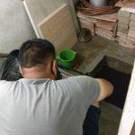 underground-water-tank-inside-home-of-kathmandu