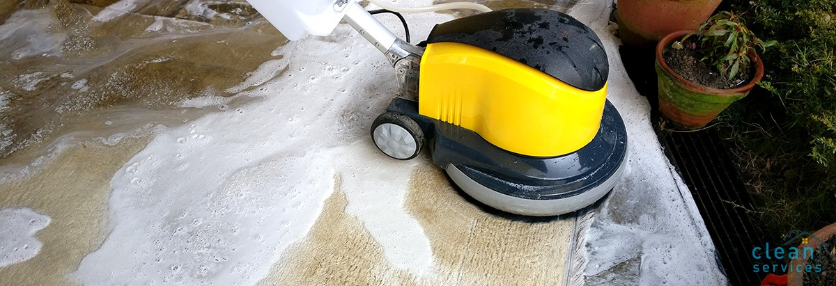 Carpet and Rug cleaning service in Kathmandu, Nepal