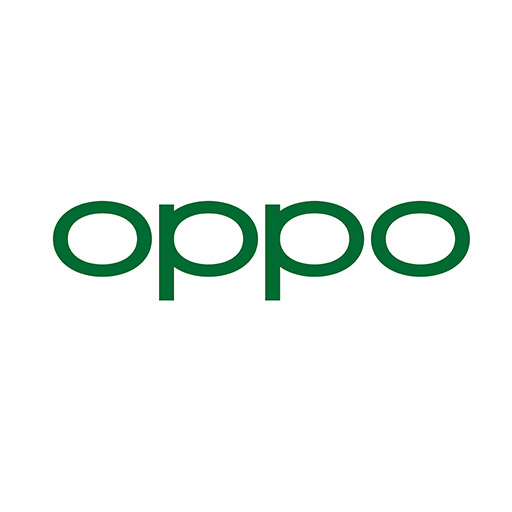 water tank cleaning at oppo nepal