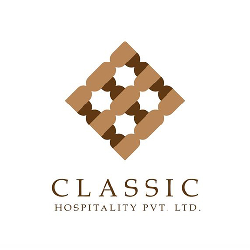 water-tank-cleaning-Classic-Serviced-Apartments