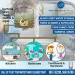 water-tank-cleaning-service-in-nepal