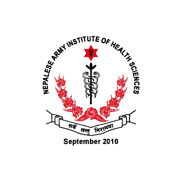 water-tank-cleaning-Nepal-Army-Institute-of-Health-Sciences