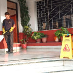 outdoor-marble-cleaning