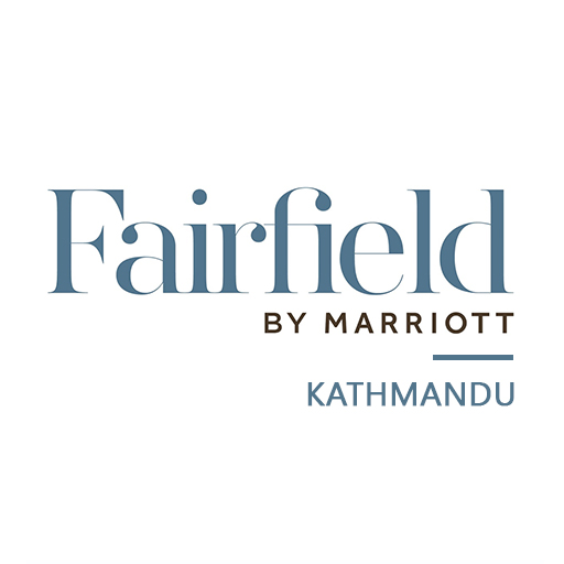 water-tank-cleaning-Fairfield-by-Marriott-Kathmandu