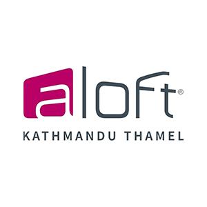 water-tank-cleaning-aloft-kathmandu-hotel
