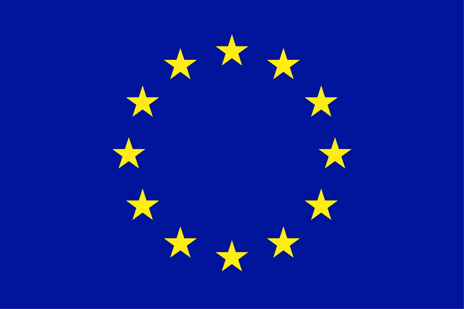 water tank cleaning in Delegation of the European Union to Nepal