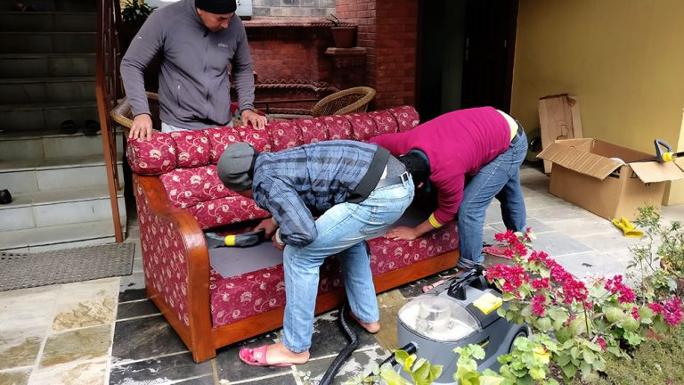 Sofa-shampooing-and-upholstery-cleaning-service-bhaktapur-nepal