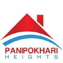 panipokhari-heights