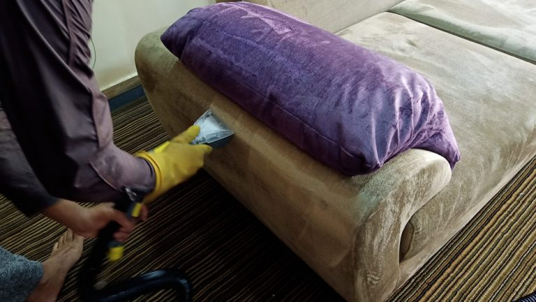 sofa-cleaning-drying-final-step-kathmandu-nepal