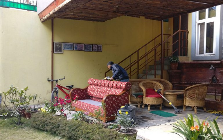 sofa-cleaning-service-bhaktapur-nepal