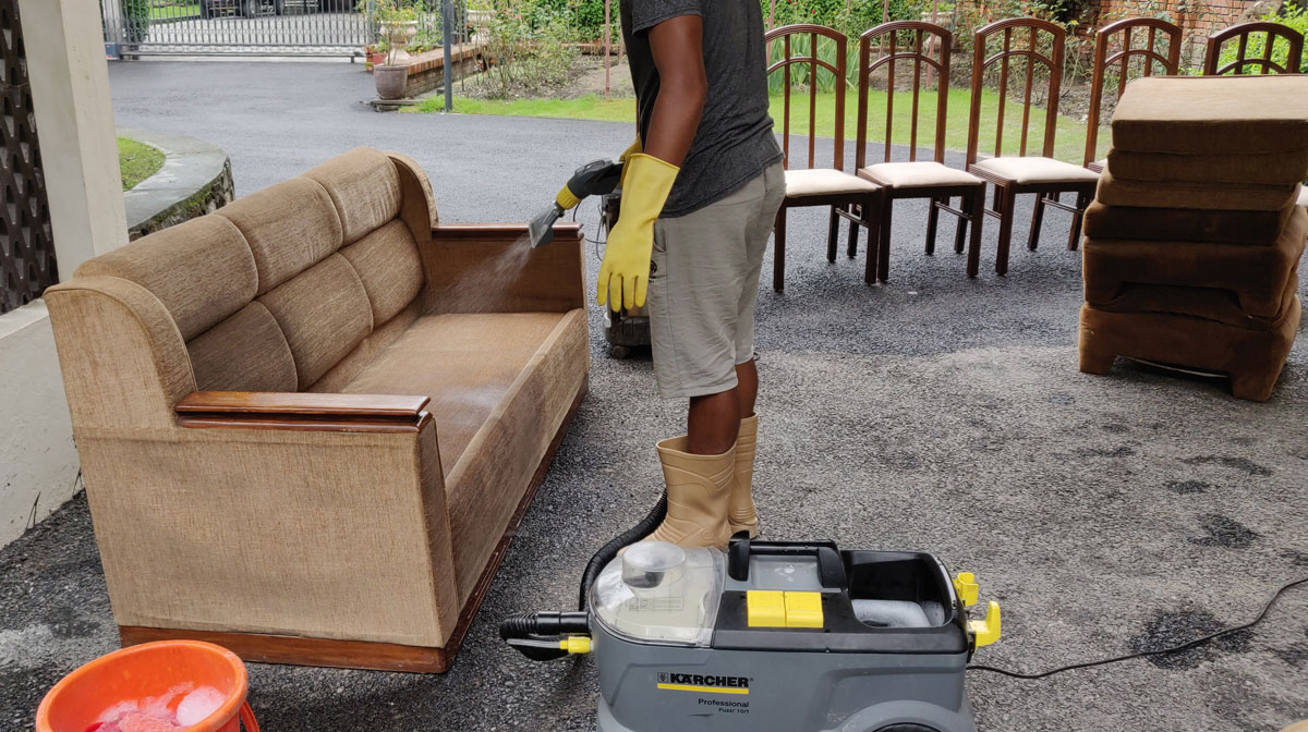upholstery-cleaning-service-in-nepal