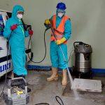 water-tank-cleaning-service-in-kathmandu-nepal