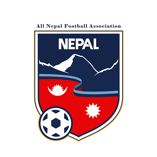 All Nepal Football Association