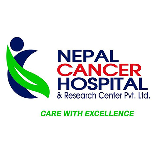 Nepal-Cancer-Hospital-and-Research-Centre