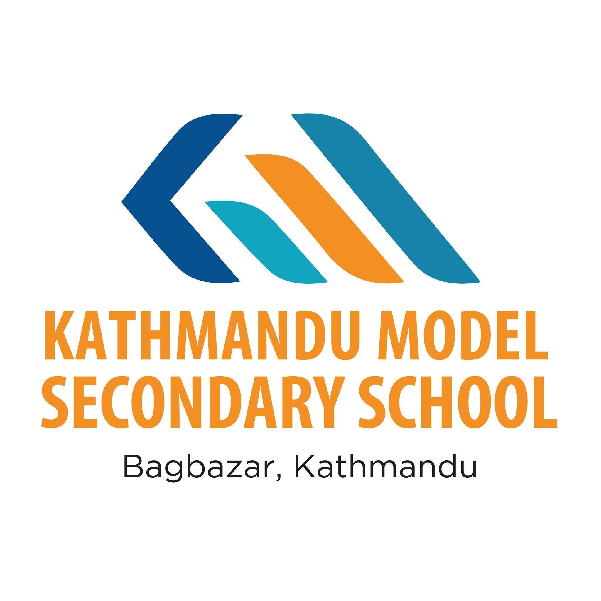 Kathmandu Model College- KMC